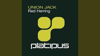 Red Herring (Blu Peter Vs Triggers