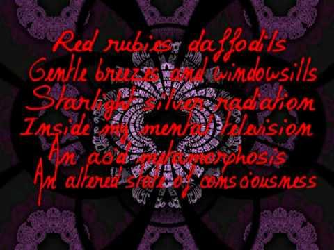 Клип Darling Violetta - Spoiled & Rotten