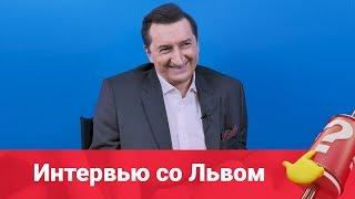 Александр Лыков о сериале «Гранд» и фанатах