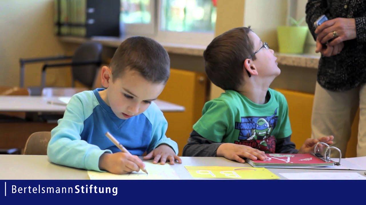 Grundschule Espelkamp