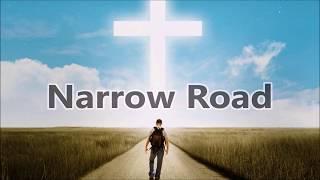 Country Gospel Videos & Lyrics - Amazing Inspirational Songs