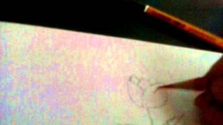 Как нарисовать тюльпан(Прикольно., 2014-10-07T08:37:47.000Z)