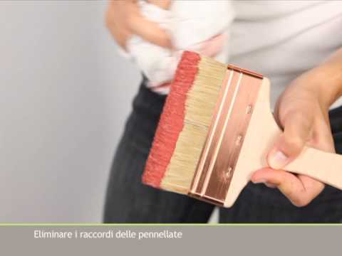 Effetto Vento Di Sabbia Of Prodotto Rmd Effetto Decorativo Vento Di Sabbia Youtube