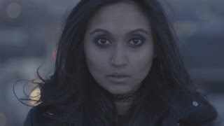 AHOTO Official Music Video   Mou Sultana