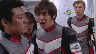 Video Ultraman Dyna - Episode 34 - English Sub [TV-NIHON] download MP3, 3GP, MP4, WEBM, AVI, FLV September 2018