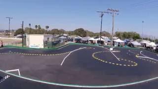 Baixar 06262016 - RoadRunnersRC - BFTR X - RRGT - A3 - Matthew Chavez