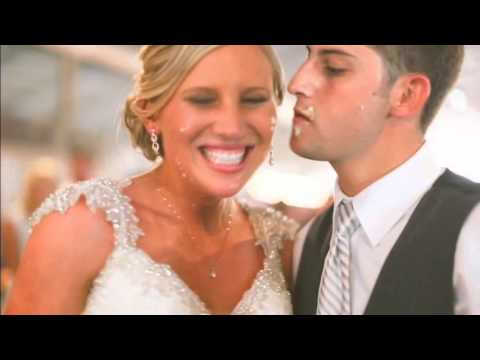 wedding-highlights-from-kentucky-venue---highland-stables
