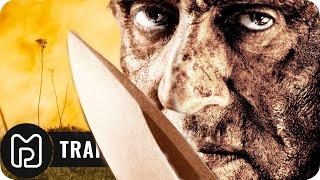 RAMBO 5: Last Blood Trailer 2 Deutsch German (2019)