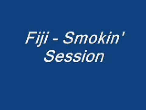 fiji-smokin-session-kronik4gudtymes