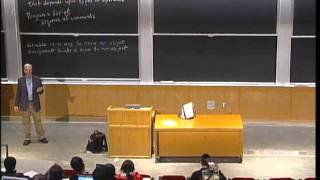 Lec 2 | MIT 6.00SC Introduction to Computer Science and Programming, Spring 2011