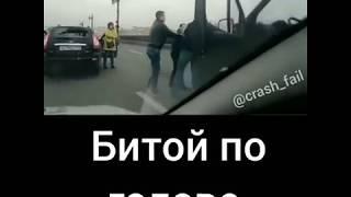 ДТП. Подборка лучших автомобильных аварии. Август ...