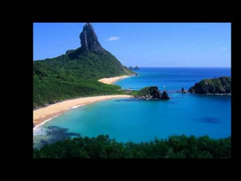 Baixar Brazilian National Anthem  -  Hino Nacional do Brasil  ( Full HD )