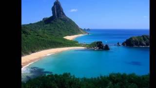 Brazilian National Anthem  -  Hino Nacional do Brasil  ( Full HD )