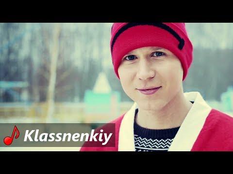 Все русские исполнители и певцы шансона в нашем каталоге