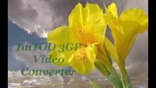 Сжимаем видео в видеоконвертере.(Программа позволяет сжать полуторачасовой фильм до 50 МВ! Теперь все фильмы и видеоролики можно закачивать..., 2012-05-29T19:35:00.000Z)