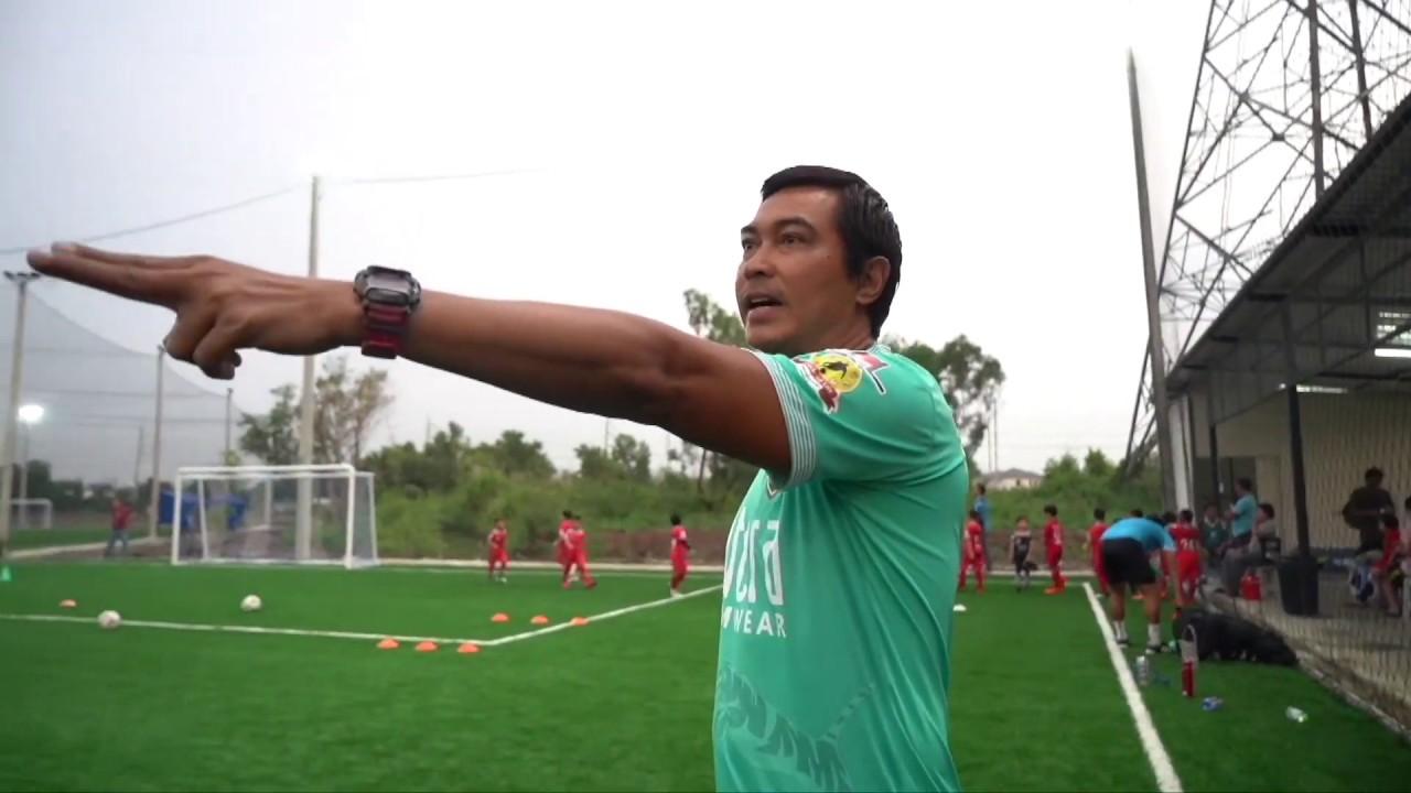Futera PSW Football Academy (Asia)