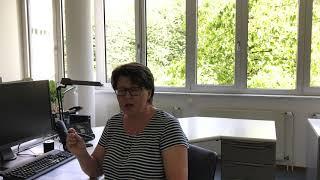 Azubi-Video 2019: Landeskrankenhilfe