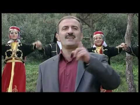 Sıgarami Yandurdum - Zafer Tekgümüş ( VİDEO KLİP  )