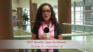 Orlando Health News Review, Episode 156