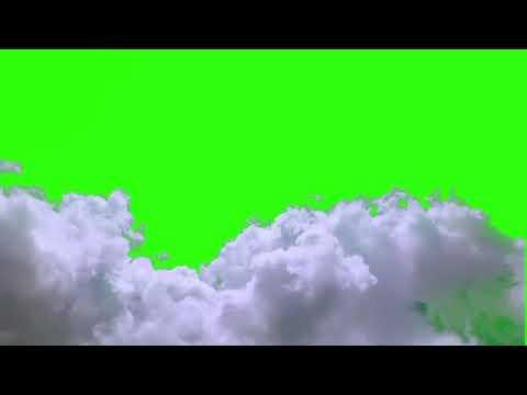 كرومات خضراء جاهزة للتصميم بدون حقوق قوالب خلفيات للمونتاج فيديوهات جاهزة للتصميم سحابة Youtube