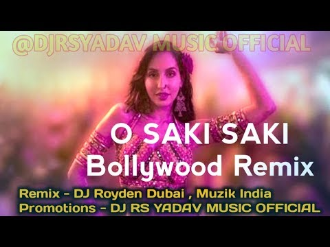 o-saki-saki-official-remix-dj-royden-dubai-&-muzik-india-&-dj-rs-yadav