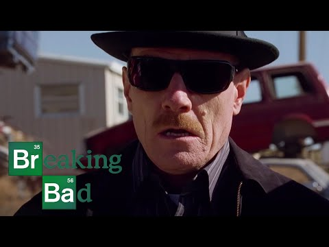 """trivia-compilation---""""a-no-rough-stuff-type-deal""""-s1-e7-#breakingbad"""