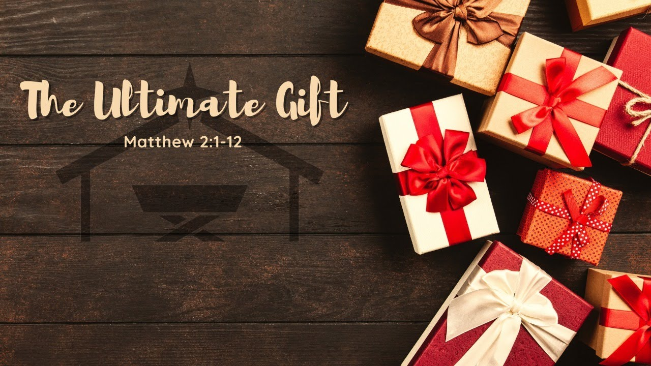 Download The Ultimate Gift