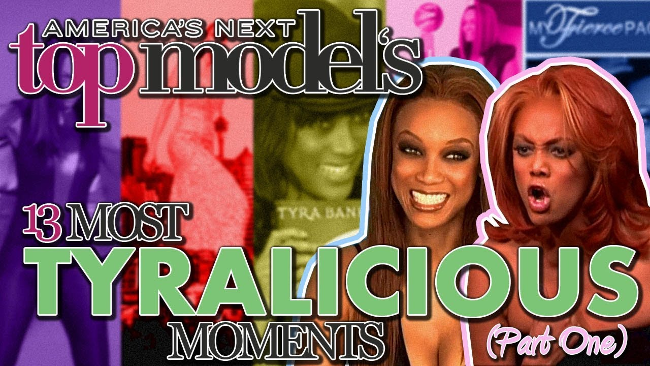 america-s-next-top-model-s-13-most-tyralicious-moments-part-one