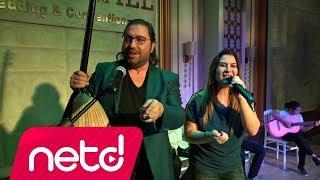 Başkal feat. Ümran Özdemir - Cezayir
