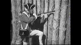 Battles of Chief Pontiac (1952) LON CHANEY JR.