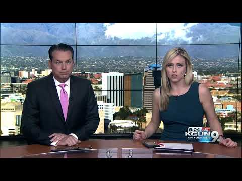 Child Abuse By Staff Led To Closure Of Phoenix Southwest Key