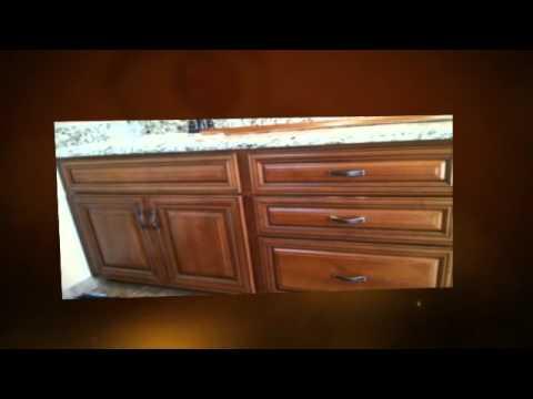 Refacing Cabinets in Phoenix - New Kitchen Cabinet Doors ...