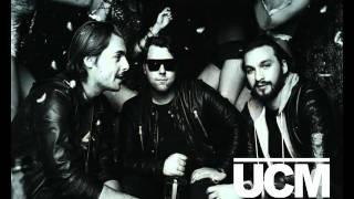 Swedish House Mafia - Miami 2 Ibiza (Instrumental)