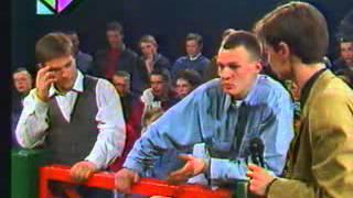 lnk-laida-prietarauk-1995-urlaganai-reiveriai-pankai