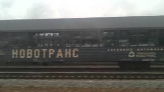 перегон стн. Люблино-Депо Москва ЮВАО(, 2012-06-17T10:25:34.000Z)