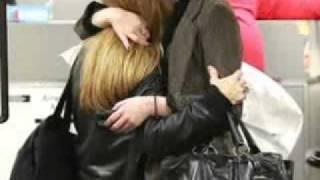 Love Behind Bars-Jemi Story Episode 51