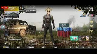 pubg mobile etkinlik 10 oyunda kaç kişi vuracağı mi bil 100 TL kazan