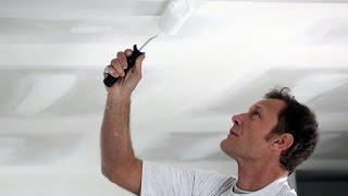 Как удалить побелку с потолка(, 2014-08-01T16:10:32.000Z)