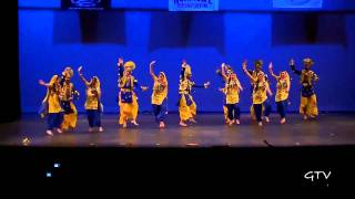 Cal Bhangra Intro Video 2012.mp4