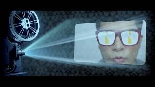 Desi Jaat | SB The Haryanvi feat. JSL | Hatyanvi Song | Official Video Full Song