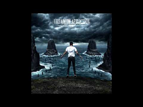 The Amity Affliction - Let The Ocean Take Me (Full Album) [2014]