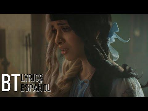 Melanie Martinez - Mrs Potato Head  + Español