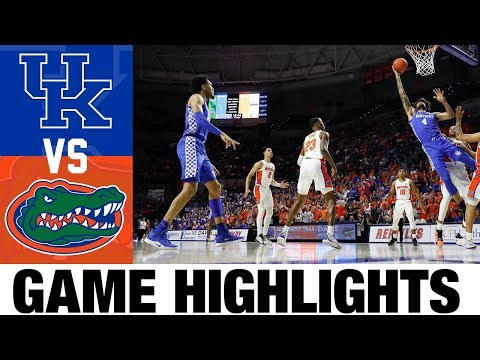#6-kentucky-vs-florida-highlights-2020-college-basketball