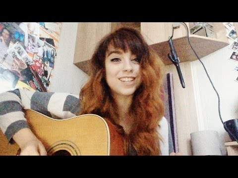 Blank Space - Taylor Swift (Bethan Leadley Cover)