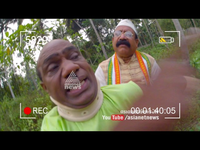 Munshi on National anthem must be played before screening of films:SC 1 Dec 2016