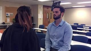 Cranial Nerves I-XII Examination- Lauren Davis
