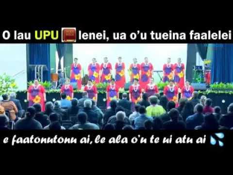 o-lau-upu-lenei-kalani-poutoa