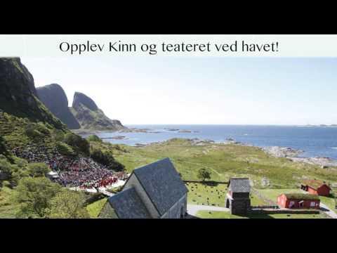 Sogn og Fjordane Teater