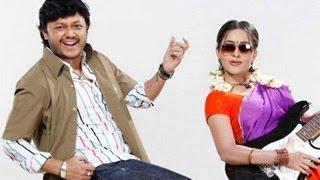 Auto Raja Promo Trailer | Ganesh, Bhama, Deepika Kamaiah | Latest Kannada Movie
