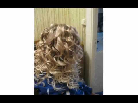 Щипцы для завивки Babyliss Curl Secret auto curl